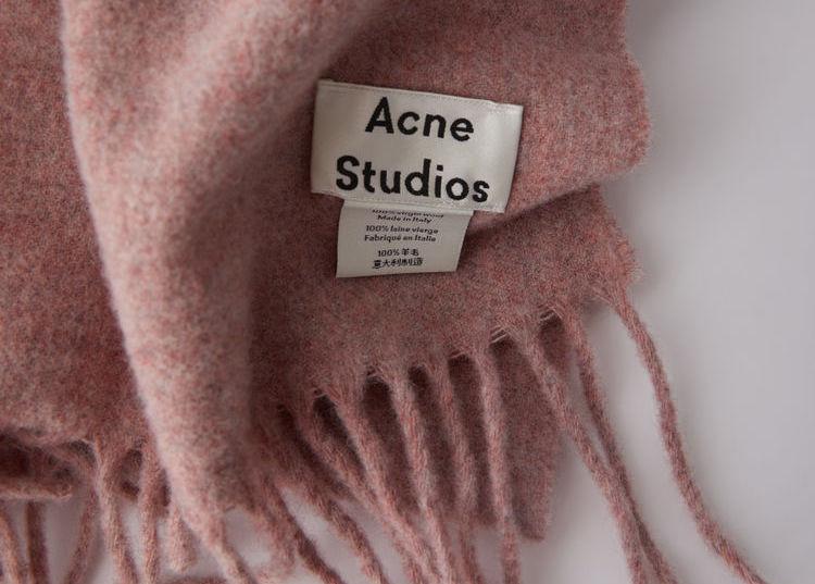 AcneScarf.jpg