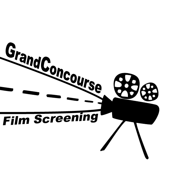 Grand Concourse Film Screening Series