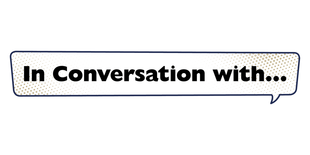 in convo with logo landscape.png