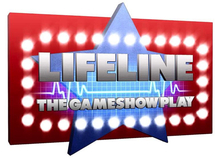 lifeline.png