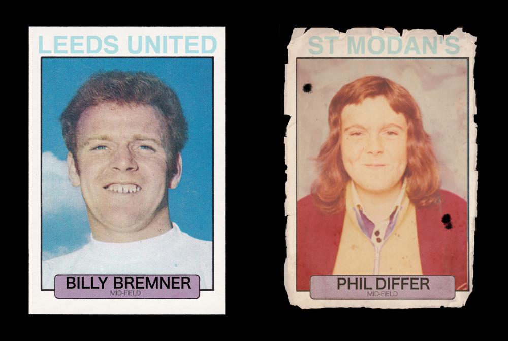 Phil Bremner cards.png