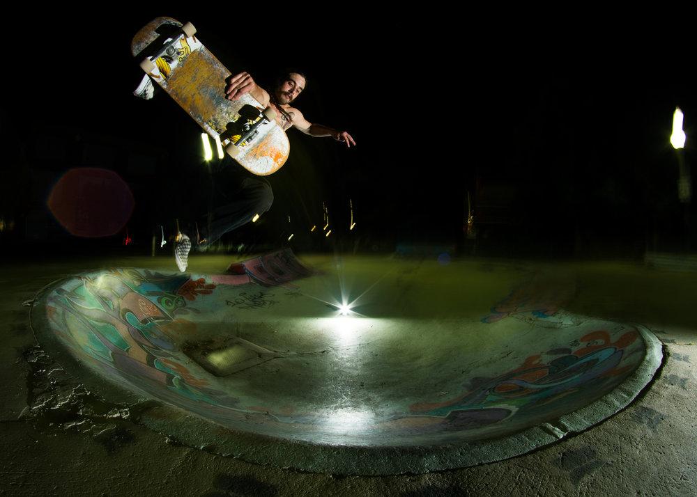 Justin-SoarinEagleBoneless-FNBS-1.jpg