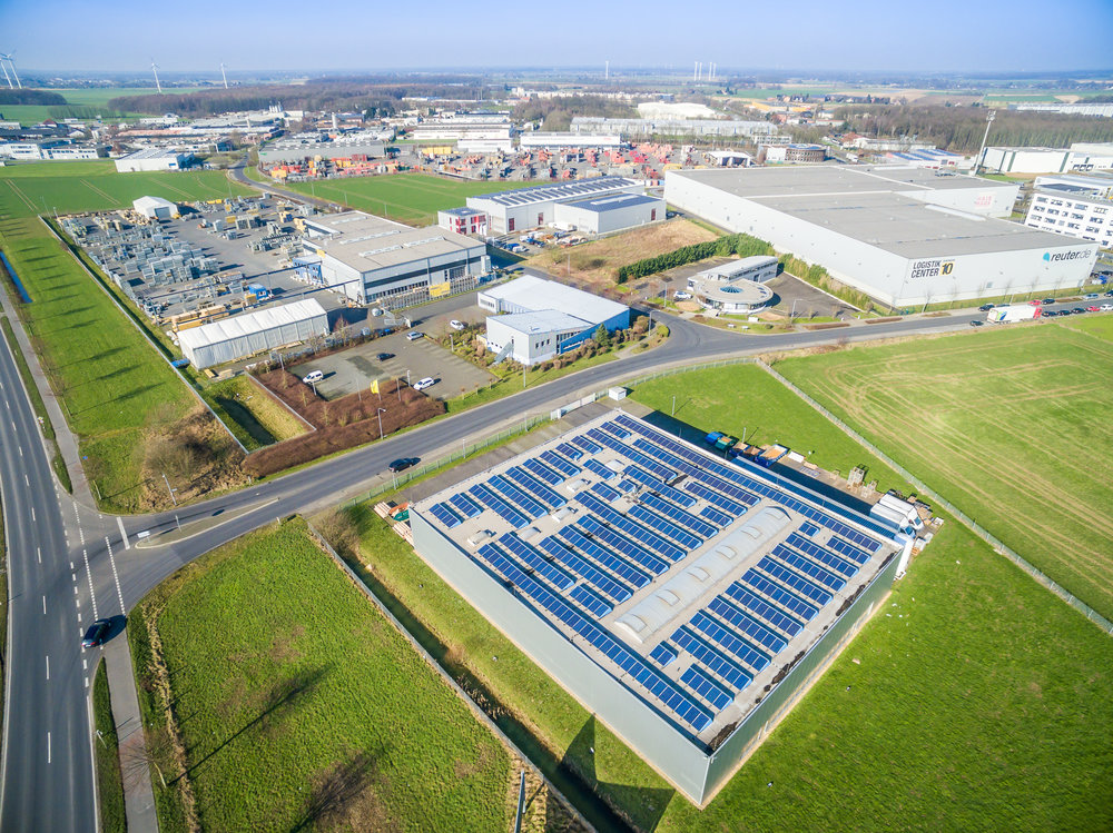 SolarStewardsTMapp.JPG