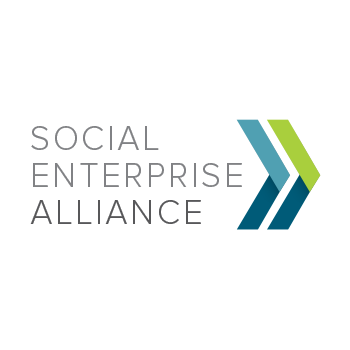 social-enterprise-alliance.png
