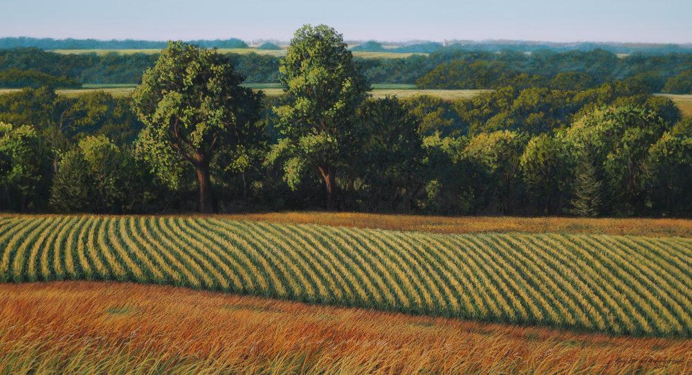 Wisconsin Tapestry II.jpg