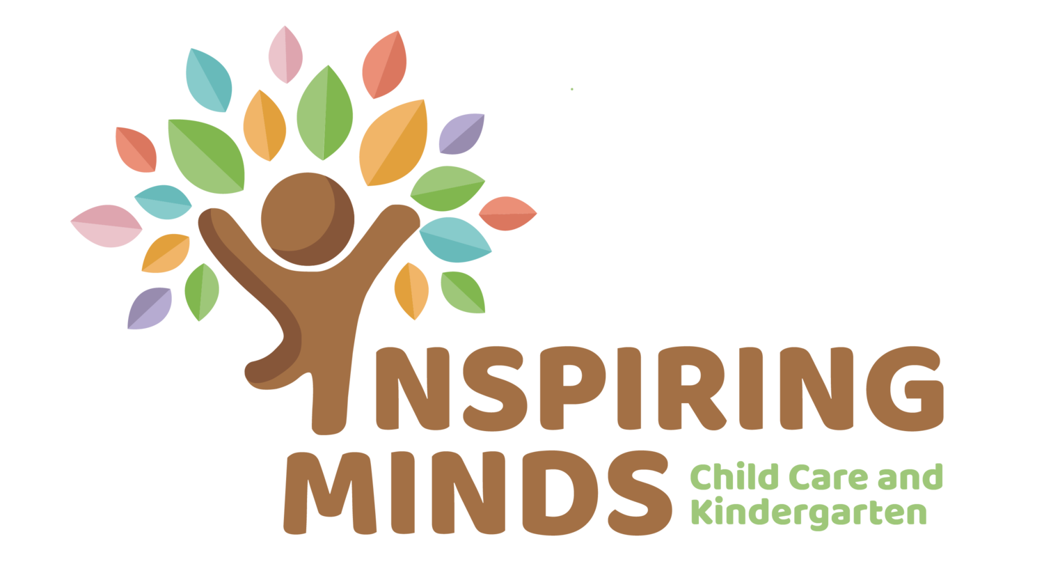 Inspiring Minds Child Care and Kindergarten