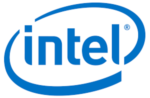 Intel Speaker 4.15 9:50am - 10:10 am McConomy Auditorium