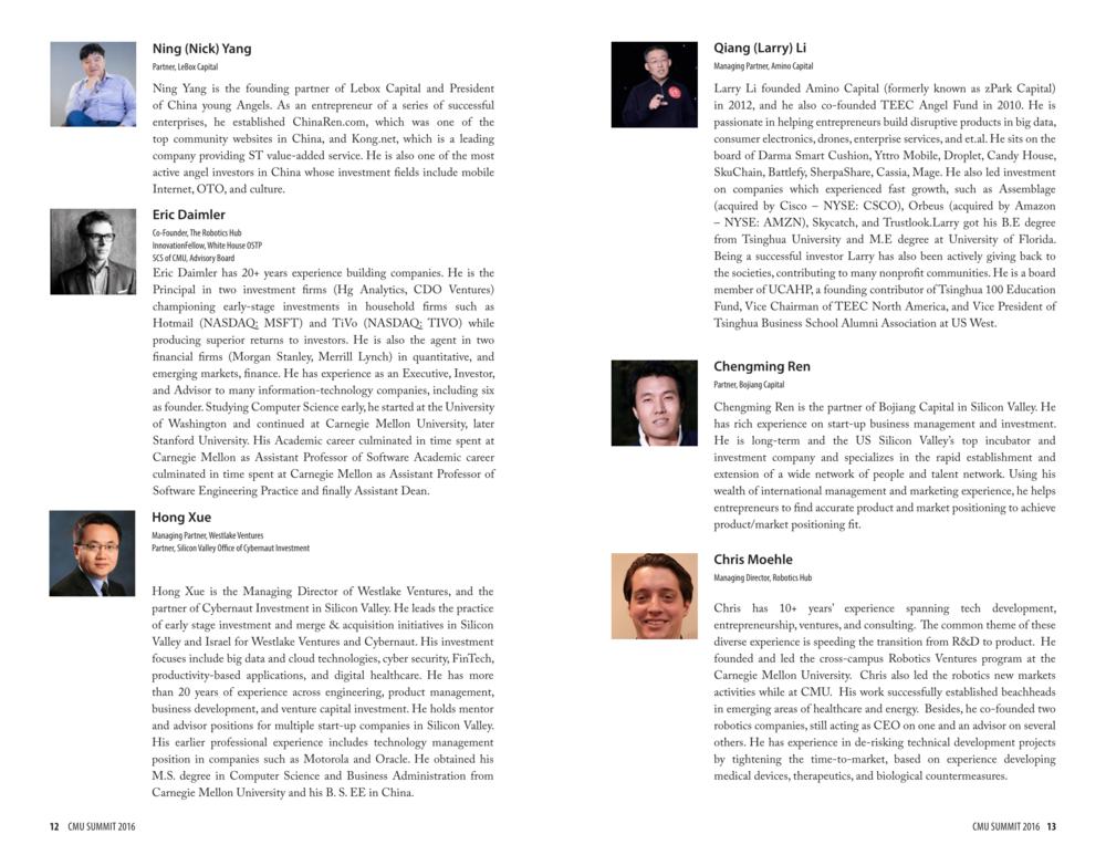 Brochure 2016-07.png