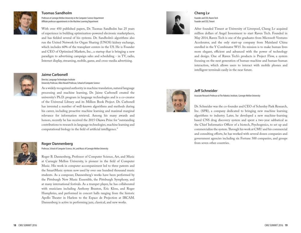 Brochure 2016-10.png