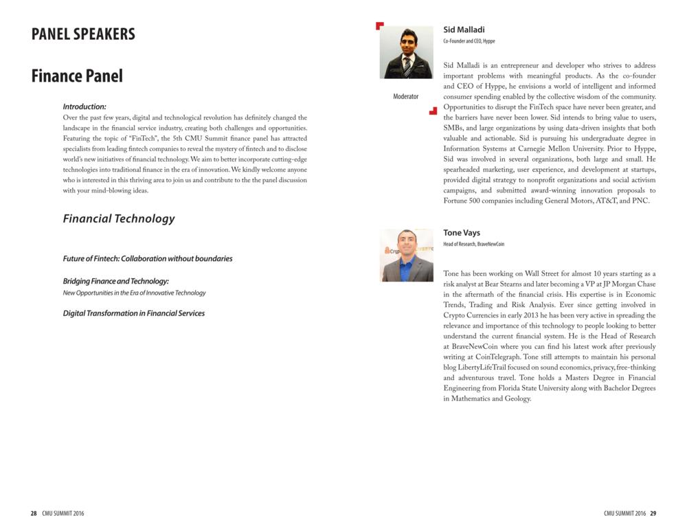 Brochure 2016-15.png