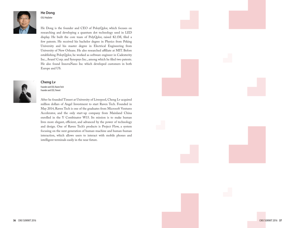 Brochure 2016-19.png