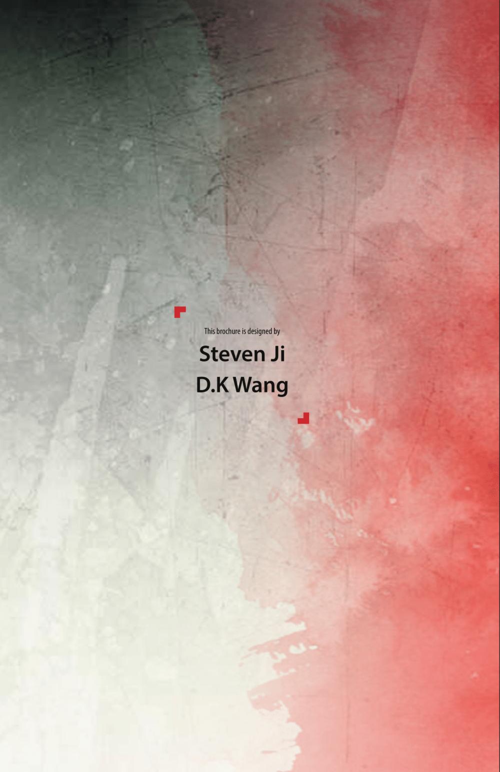 Brochure 2016-29.png