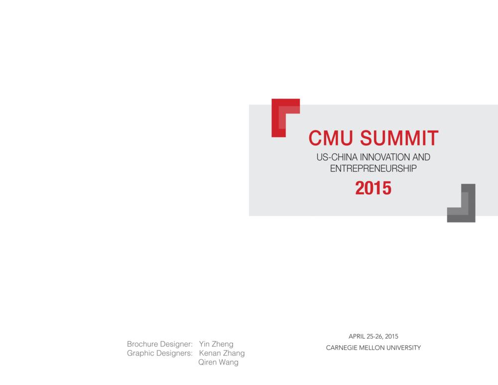 Brochure 2015-04.png