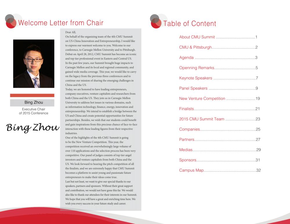 Brochure 2015-05.png