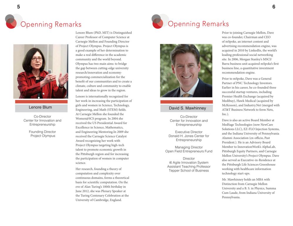 Brochure 2015-08.png
