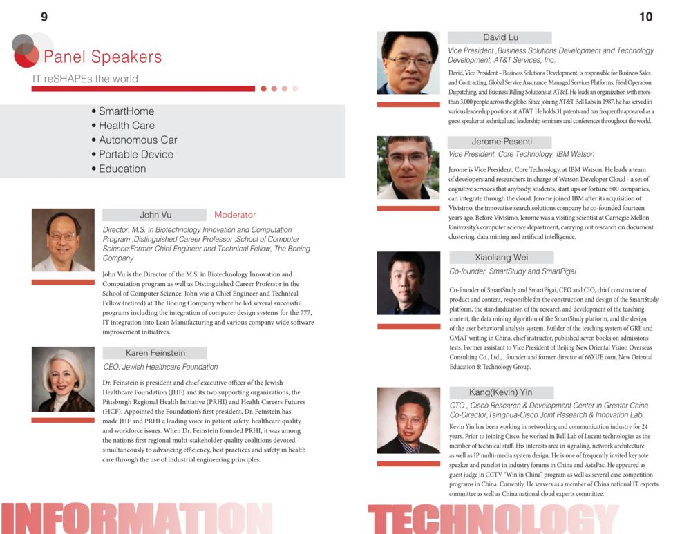 Brochure 2015-10.png