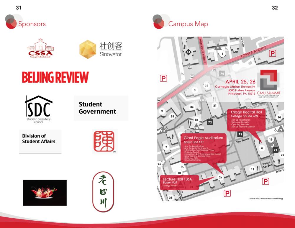 Brochure 2015-21.png