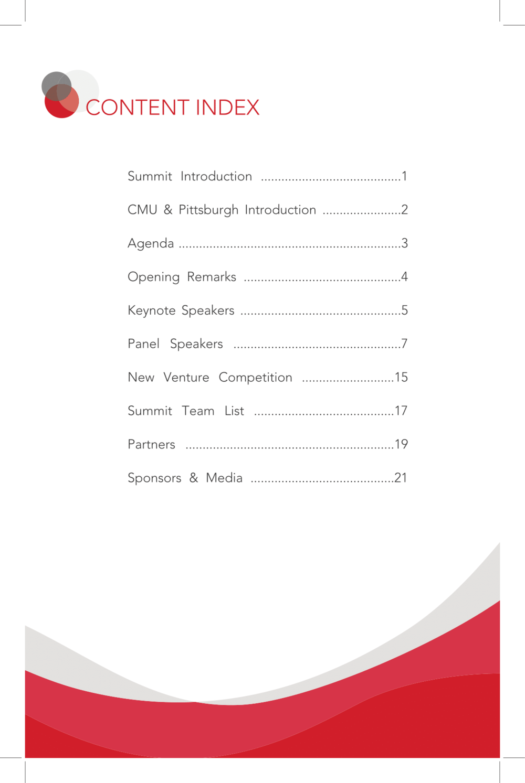 Brochure 2014-05.png