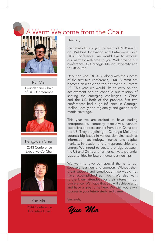 Brochure 2014-04.png