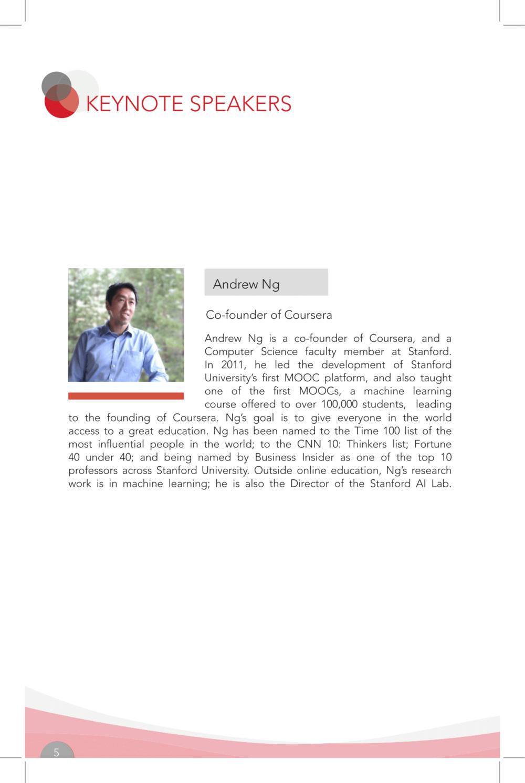 Brochure 2014-10.png