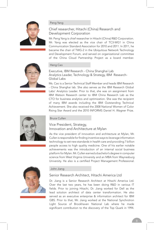 Brochure 2014-13.png