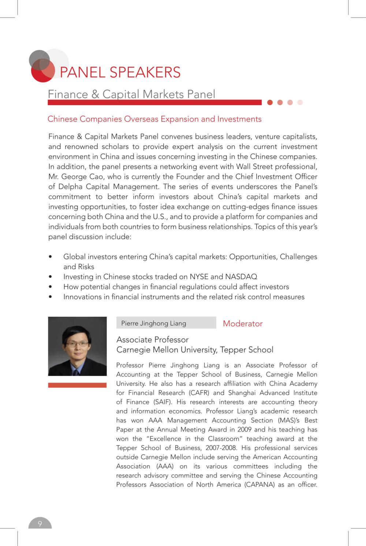 Brochure 2014-14.png