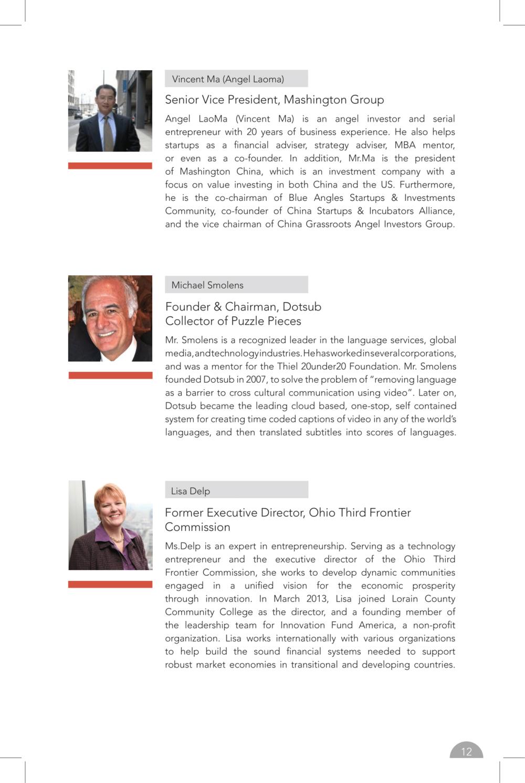 Brochure 2014-17.png