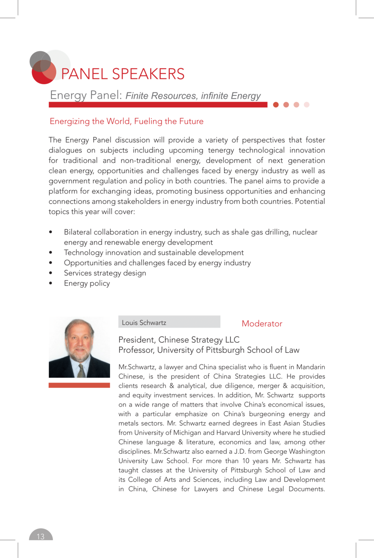 Brochure 2014-18.png