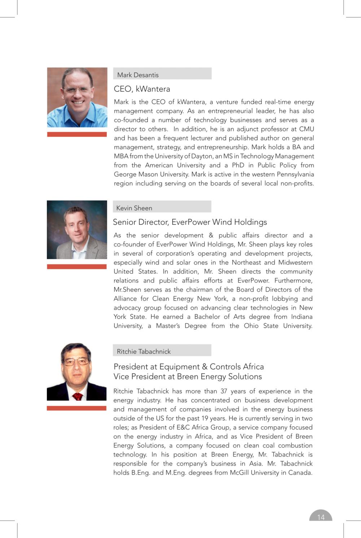 Brochure 2014-19.png