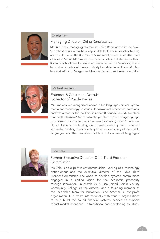 Brochure 2014-21.png