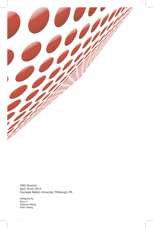 Brochure 2014-28.png
