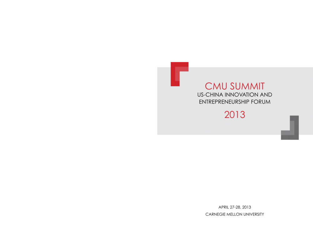 Brochure 2013-02.png