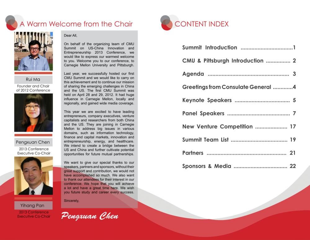 Brochure 2013-03.png