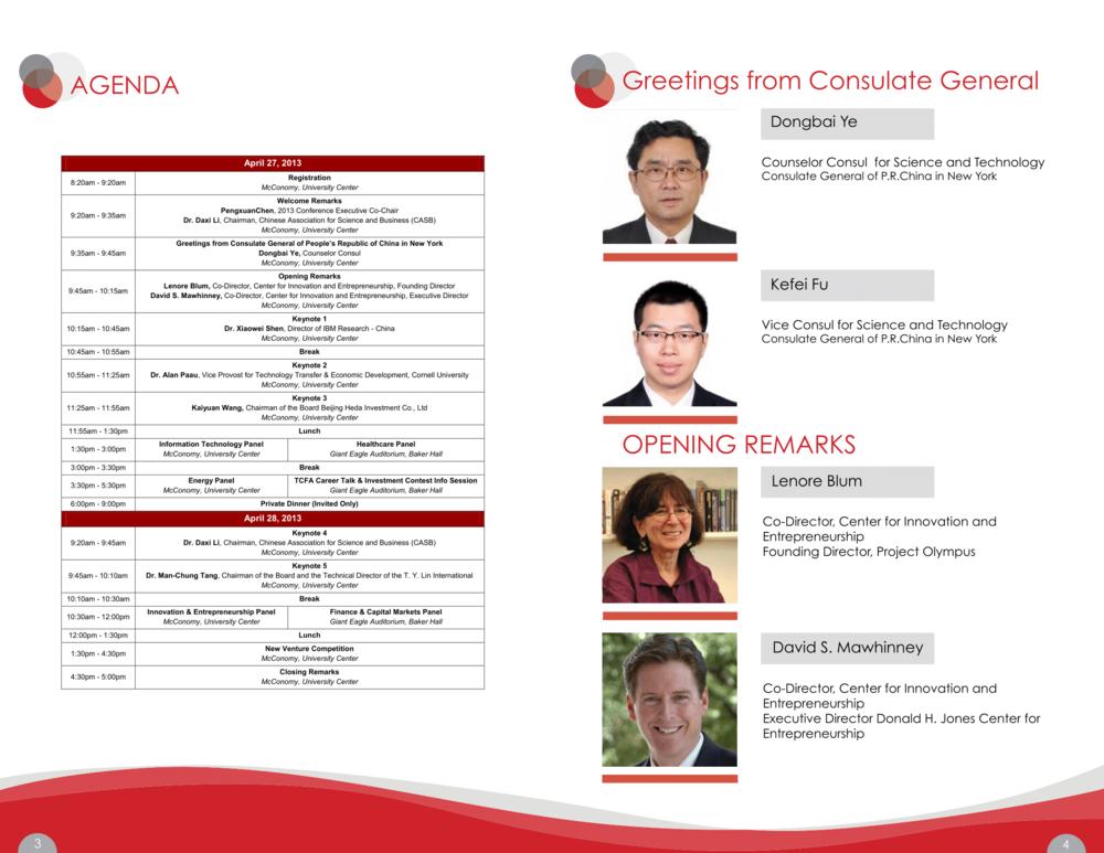 Brochure 2013-05.png