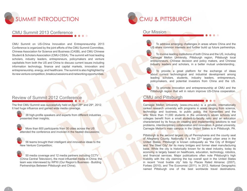 Brochure 2013-04.png