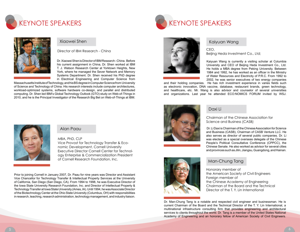 Brochure 2013-06.png