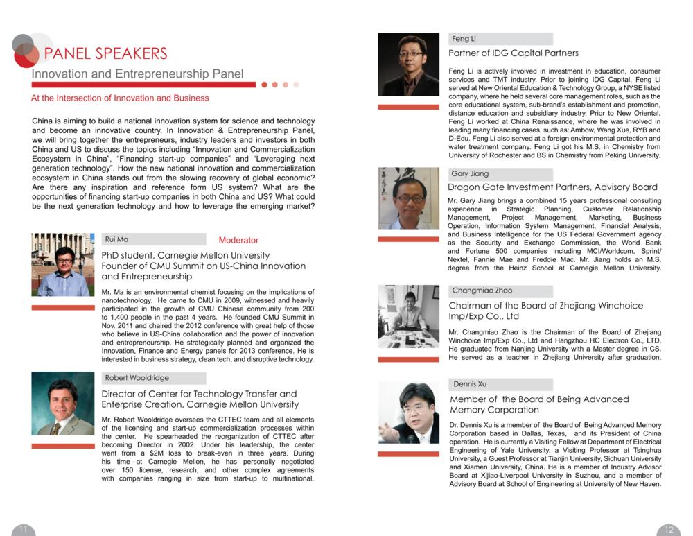 Brochure 2013-09.png