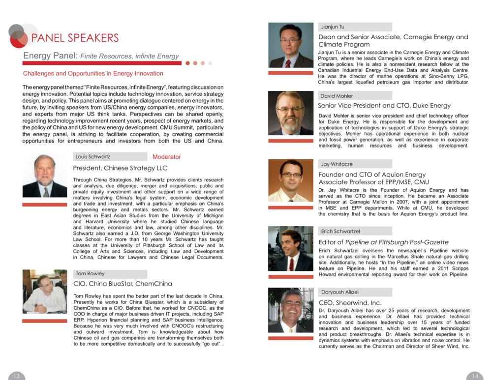 Brochure 2013-10.png