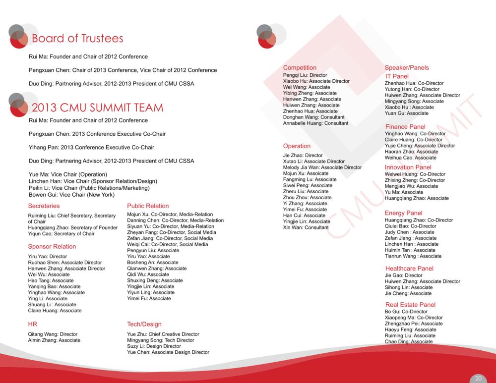 Brochure 2013-13.png