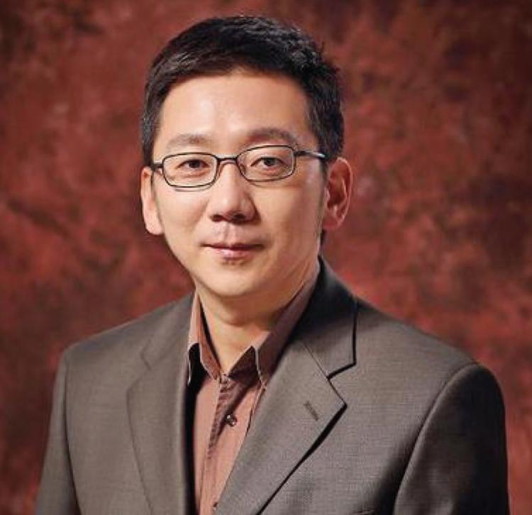 Feng Li.jpg