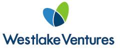 Westlake-Ventures.jpg
