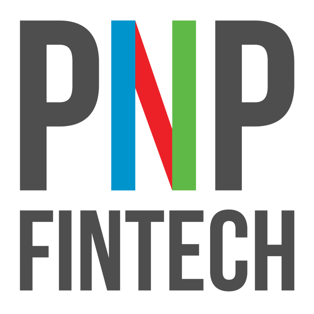 pnp-fintech-box-normal.png