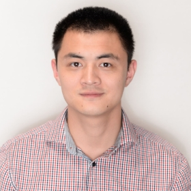 Yao Meng.jpg