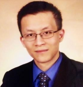 Tian Xia.jpg