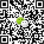 Xingyu Hu.jpg