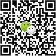 郑妤君二维码.jpg