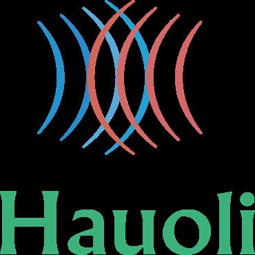 Hauoli LLC