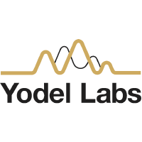 Yodel Labs