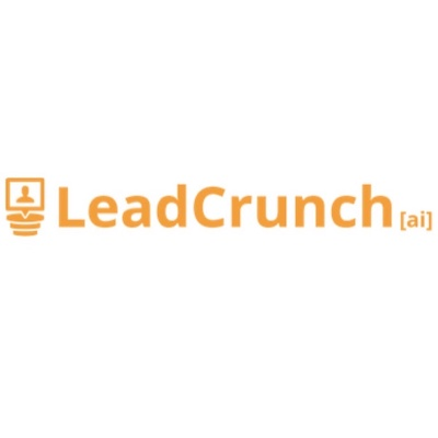 LeadCrunch.ai