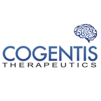 Cogentis Therapeutics